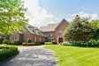 Photo of 4483 Normandy Court, LONG GROVE, IL 60047 (MLS # 10450392)