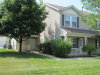 Photo of 64 Wingate Drive, Unit Number 64, Oswego, IL 60543 (MLS # 10450406)