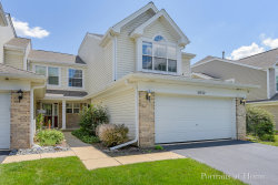 Photo of 3852 Relstar Court, NAPERVILLE, IL 60564 (MLS # 10450435)