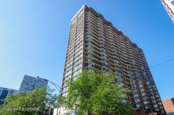 Photo of 4170 N Marine Drive, Unit Number 4A, CHICAGO, IL 60613 (MLS # 10450444)