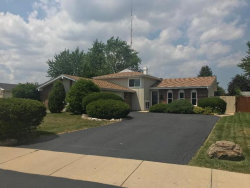 Photo of 42 S Mill Meadow Lane, ADDISON, IL 60101 (MLS # 10450547)
