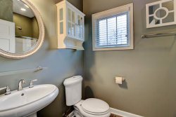 Tiny photo for 4601 Sherwood Avenue, DOWNERS GROVE, IL 60515 (MLS # 10450642)