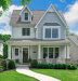 Photo of 235 S Adams Street, HINSDALE, IL 60521 (MLS # 10450868)