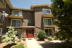 Photo of 9016 W 140th Street, Unit Number 1A, ORLAND PARK, IL 60462 (MLS # 10450934)
