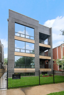 Photo of 2508 N Greenview Avenue, Unit Number 1W, CHICAGO, IL 60614 (MLS # 10450998)
