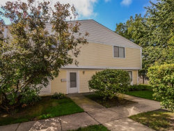 Photo of 875 Oxford Place, Unit Number 113D, WHEELING, IL 60090 (MLS # 10451018)