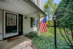 Photo of 363 Coventry Court, CLARENDON HILLS, IL 60514 (MLS # 10451087)