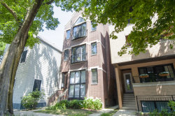 Photo of 2657 N Racine Avenue, Unit Number 2, CHICAGO, IL 60614 (MLS # 10451146)