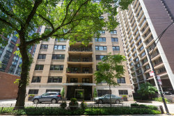 Photo of 1350 N Astor Street, Unit Number 6A, CHICAGO, IL 60610 (MLS # 10451210)