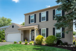 Photo of 1S741 Manchester Lane, WARRENVILLE, IL 60555 (MLS # 10451313)