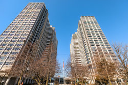 Photo of 4250 N Marine Drive, Unit Number 436, CHICAGO, IL 60613 (MLS # 10451317)