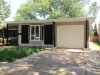 Photo of 3923 Wesley Avenue, Stickney, IL 60402 (MLS # 10451629)