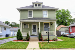 Photo of 423 Griswold Street, ELGIN, IL 60123 (MLS # 10451786)