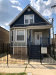 Photo of 1942 N Springfield Avenue, CHICAGO, IL 60647 (MLS # 10451966)