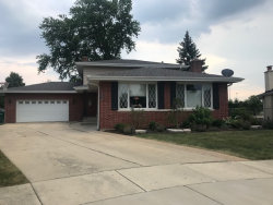 Photo of WESTCHESTER, IL 60154 (MLS # 10452006)