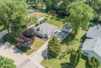 Photo of 9625 W 56th Street, COUNTRYSIDE, IL 60525 (MLS # 10452026)