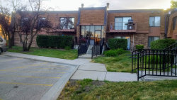 Photo of 712 Tipperary Court, Unit Number 2C, SCHAUMBURG, IL 60193 (MLS # 10452091)