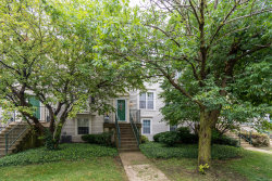 Photo of 1913 Grandview Place, MONTGOMERY, IL 60538 (MLS # 10452093)