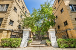Photo of 720 W Sheridan Road, Unit Number 2S, CHICAGO, IL 60613 (MLS # 10452213)