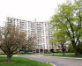 Photo of 40 N Tower Road, Unit Number 3G, OAK BROOK, IL 60523 (MLS # 10452273)