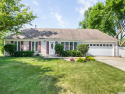 Photo of 299 Boulder Hill Pass, MONTGOMERY, IL 60538 (MLS # 10452336)
