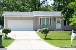 Photo of 5s438 Glenoban Dr, NAPERVILLE, IL 60563 (MLS # 10452383)