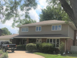 Photo of 15438 Tee Brook Drive, ORLAND PARK, IL 60462 (MLS # 10452460)
