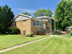 Photo of 1500 Evers Avenue, WESTCHESTER, IL 60154 (MLS # 10452466)
