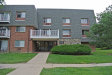 Photo of 920 Ridge Square, Unit Number 113, ELK GROVE VILLAGE, IL 60007 (MLS # 10452545)