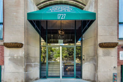 Photo of 1727 S Indiana Avenue, Unit Number 019, CHICAGO, IL 60616 (MLS # 10452583)