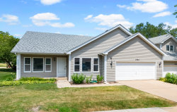 Photo of 2342 Horned Owl Court, ELGIN, IL 60123 (MLS # 10452619)