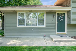 Tiny photo for 6044 Boundary Road, DOWNERS GROVE, IL 60516 (MLS # 10452622)