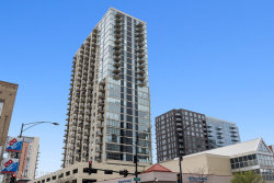 Photo of 1212 N Lasalle Street, Unit Number 1102, CHICAGO, IL 60610 (MLS # 10452730)