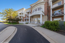 Photo of 601 W Rand Road, Unit Number 116, ARLINGTON HEIGHTS, IL 60004 (MLS # 10452965)