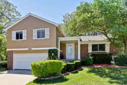 Photo of 215 Augusta Drive, VERNON HILLS, IL 60061 (MLS # 10452981)
