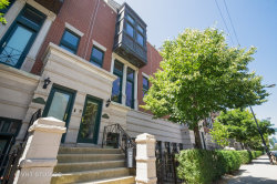 Photo of 2020 N Lincoln Avenue, Unit Number D, CHICAGO, IL 60614 (MLS # 10453140)