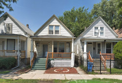 Photo of 1224 W 73rd Street, CHICAGO, IL 60636 (MLS # 10453155)