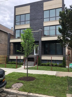 Photo of 2448 W Thomas Street, Unit Number 2, CHICAGO, IL 60622 (MLS # 10453162)