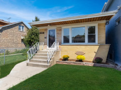 Photo of 6136 W Barry Avenue, CHICAGO, IL 60634 (MLS # 10453210)