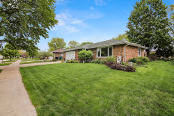 Photo of 7927 W Sequoia Court, ORLAND PARK, IL 60462 (MLS # 10453216)