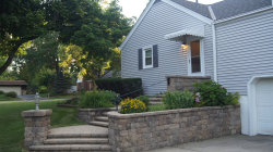 Tiny photo for 442 59th Street, DOWNERS GROVE, IL 60516 (MLS # 10453377)