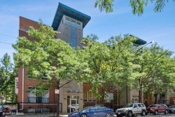 Photo of 27 N Racine Avenue, Unit Number 421, CHICAGO, IL 60607 (MLS # 10453465)
