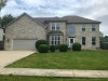 Photo of 25546 Cinnamon Court, PLAINFIELD, IL 60585 (MLS # 10453494)
