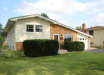 Photo of 613 N Forest Avenue, MOUNT PROSPECT, IL 60056 (MLS # 10453623)