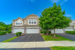Photo of 16856 Mallard Lane, LOCKPORT, IL 60441 (MLS # 10453645)