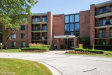Photo of 1505 E Central Road, Unit Number 204A, ARLINGTON HEIGHTS, IL 60005 (MLS # 10453702)