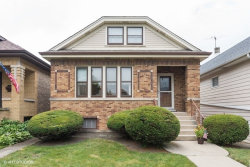 Photo of 4820 N Meade Avenue, CHICAGO, IL 60630 (MLS # 10453766)