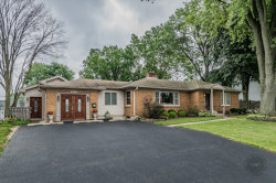 Photo of 636 S Webster Street, NAPERVILLE, IL 60540 (MLS # 10453784)