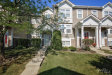Photo of 484 Holiday Lane, Unit Number 484, Hainesville, IL 60030 (MLS # 10453788)