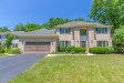 Photo of 1003 Wildrose Springs Drive, ST. CHARLES, IL 60174 (MLS # 10453838)